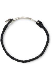 Club Monaco Scosha Arrow Bracelet