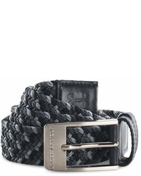 Under Armour Ua Braided Belt