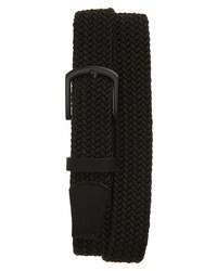 Cuater by Travis Matthew Voodoo Woven Belt