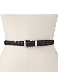 Sonoma Goods For Lifetm Braided Belt