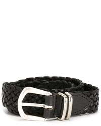 Woven belt medium 616755