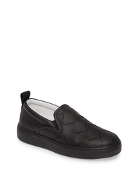 Bottega Veneta Slip On