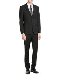 Etro Woven Silk Tie