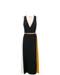 Tory Burch Clarice Wrap Dress