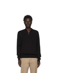 BOSS Black Padro L Pullover