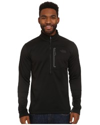 The North Face Canyonlands 12 Zip Pullover