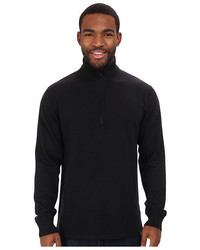 The North Face Mt Tam 14 Zip Sweater