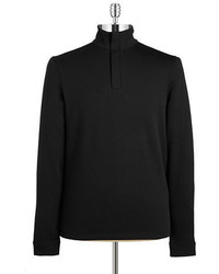 Hugo Boss Quarter Zip Pullover