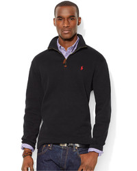Polo Ralph Lauren Mens Zip Sweaters From Macys Mens Fashion
