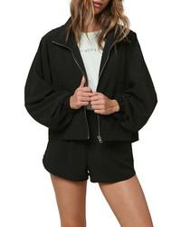 O'Neill Lexington Hybrid Packable Jacket