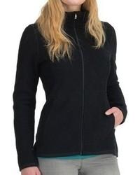Icebreaker Lily Zip 260 Shirt