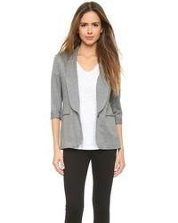 baratas para descuento a5218 1b730 Comprar un blazer gris Soft Joie | Moda para Mujeres ...