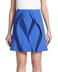 Cody seams a line skirt medium 322379
