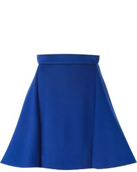 Antonio Berardi High Waisted A Line Skirt