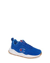Champion 93 Eigh Sneaker