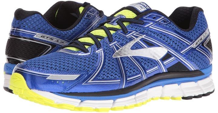 official photos 59fe9 de263 $130, Brooks Adrenaline Gts 17 Running Shoes
