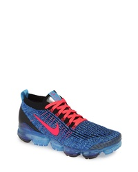 Nike Air Vapormax Flyknit Running Shoe