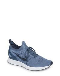 Nike Air Zoom Mariah Flyknit Racer Sneaker