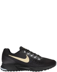 92d81fefb484 ... Nike Air Zoom Pegasus 34 Running Shoes