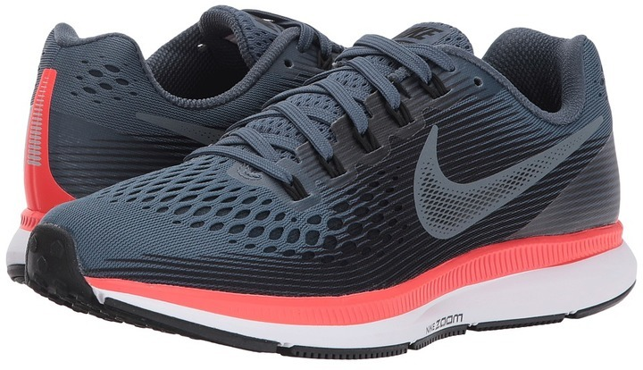 5028226b7b45 ... Nike Air Zoom Pegasus 34 Running Shoes ...