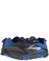 Cascadia 12 running shoes medium 5057822