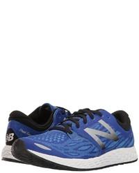 Fresh foam zante v3 running shoes medium 5057540