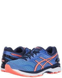 Asics Gt 2000 5 Running Shoes