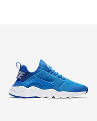 Nike Air Huarache Ultra Shoe