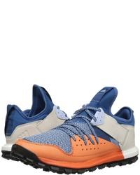 Running response tr running shoes medium 5058822