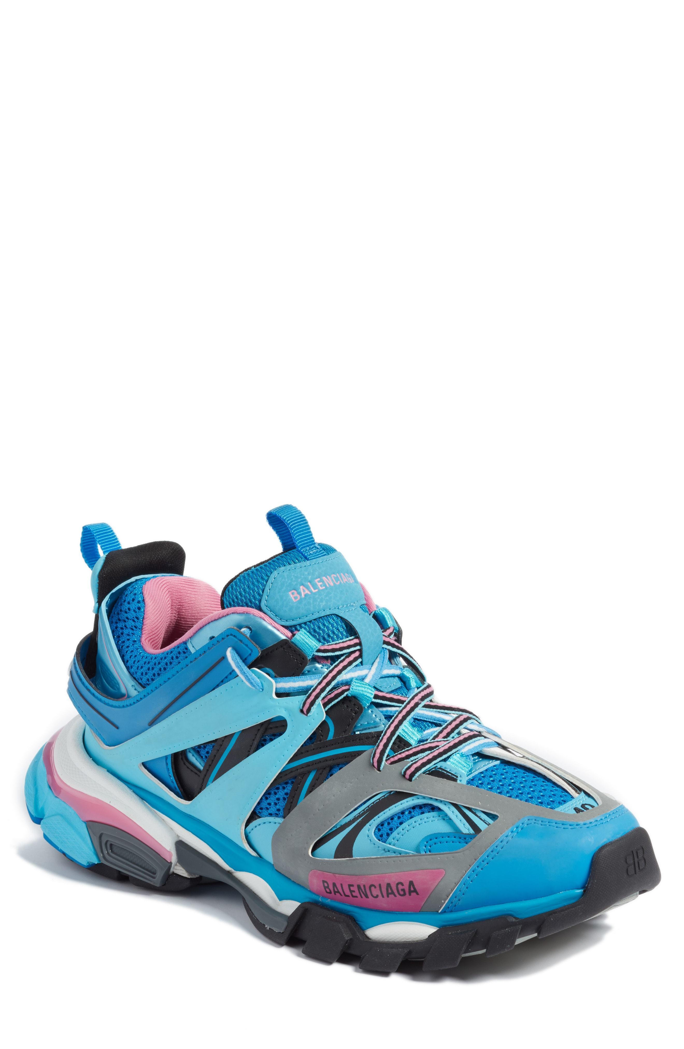 balenciaga track sneakers cheap