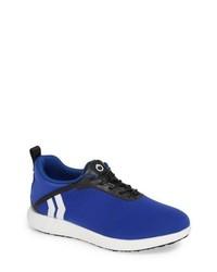 KICKO Ultra Sneaker