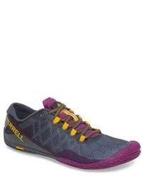 Vapor glove 3 trail running shoe medium 5208691