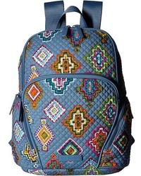 Vera Bradley Hadley Backpack Backpack Bags