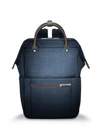 Kinzie street backpack medium 8683622