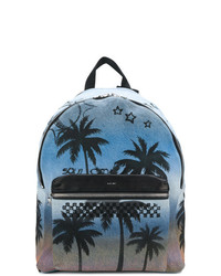 Palm tree backpack medium 7849491