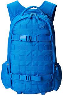 nike sb rpm backpack photo blue