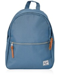 Herschel Twin Mini Backpack