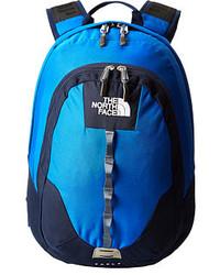 Vault backpack bags medium 118310