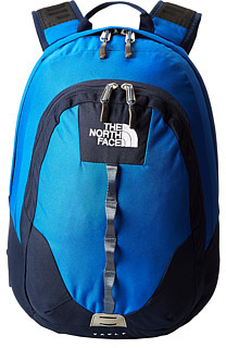 2e22262aa The North Face Vault Backpack Bags, $55 | Zappos | Lookastic.com