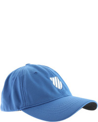 K-Swiss Bigshot Cap Blackwhite Baseball Caps