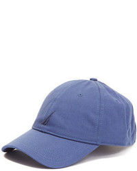 Nautica Class Six Panel Baseball Cap