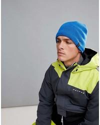 DARE 2B Dare2b Ski Fleece Beanie
