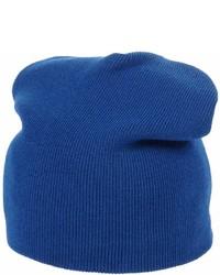 Erika Cavallini Hats