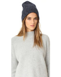 Francesca cashmere beanie medium 828841