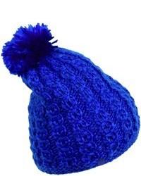 Burton Guess Again Beanie Hat