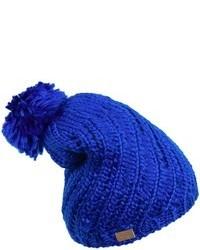 Burton Spire Beanie Hat