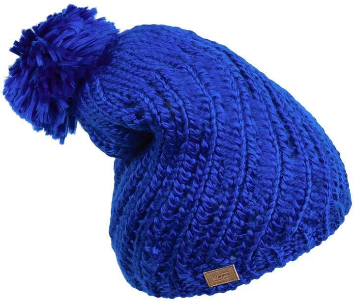 9523882ad34 ... Blue Beanies Burton Spire Beanie Hat ...