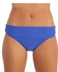 Athena Finesse Banded Bikini Bottom