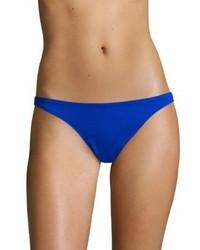 Milly St Lucia Bikini Bottom