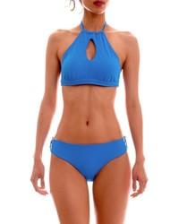 Zo Bikini Phoenix Reversible Brief